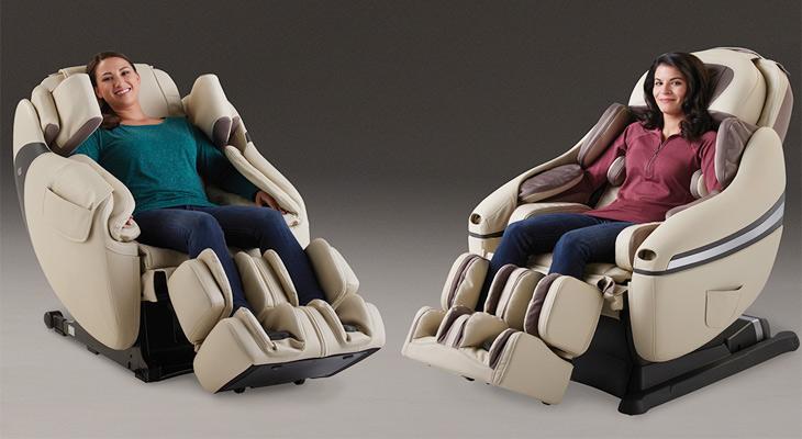 نکات مربوط به نگهداری و تعمیرات صندلی ماساژور